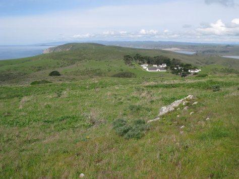 piece-pt-elk-area